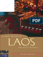[Grant_Evans]_A_Short_History_of_Laos_The_Land_in(BookZZ.org).pdf