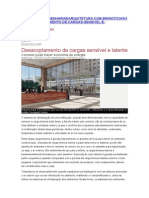 revista climatizacao