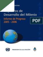 ODM Infpro Enbaja2 Dic06