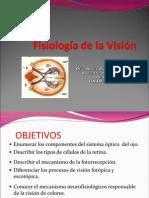 fisiologia_de_la_vision.pdf