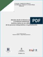 Las Guardias Nacionales y La Legislación. La [Re]Construcción de Las Milicias en Buenos Aires