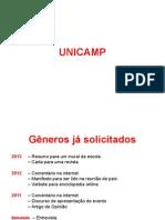 Uni Camp