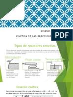 Diseño de Reactores Capitulo2