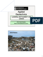 6-Landfill Liners-14s - 2 Slides Per Page