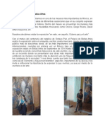 Primer Report e