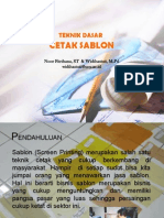 sablon-bu-widi.pdf