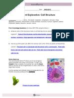 Module1 Lesson1 CellStrucGizmo Shuford