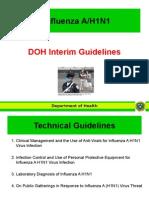 SlidesTechnical Guidelines[1]