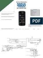5800x_RM-356_RM-428_schematics_v1_0
