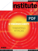 TheInstitute Mar 2015