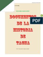 Historia_Tacna