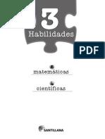 Habilidades_3_cientificas