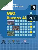 Geo Introduccion