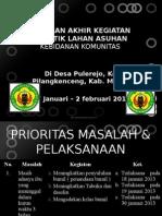 prioritasmasalahpelaksanaan-130929103137-phpapp01