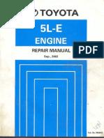 manual-5L-reparaciones.pdf