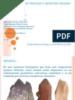 geologiia-exposicion