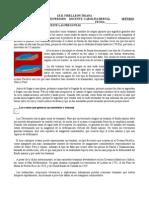 Guias Ed Ambiental 2013 Grado Septimo (Recuperado)