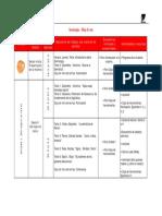 Semiología_Hoja de ruta.pdf