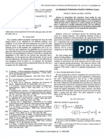 1 An Optimized Polarization Sensitive Salisbury Screen.pdf