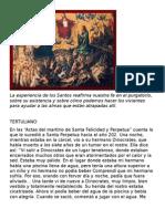 La experiencia de los Santos reafirma nuestra fe en el purgatorio.docx