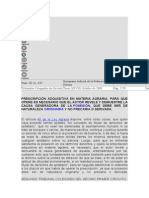 PRES. POSITIVA AGRARIA 1.docx