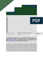 ACCION REAL Y PERSONAL SANTA FE 1.docx