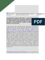 LITIS CONSORCIO PASIVO SANTA FE 2.docx