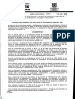 mg_idu_007_manual_interv_ctos_infraestructura_v2.0 (1)