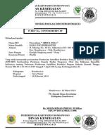SERTIFIKAT PANGAN - IRT 2014.docx