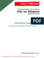 Free Plc Programming Books PDF | Programmable Logic Controller