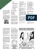 Cancionero Misa Encuentro.doc
