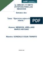 mendoza_arellano_S2_T2Ejercicios sobre el tema de interés.docx