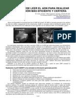 07-adn.pdf