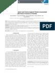jurnal bedah urologi
