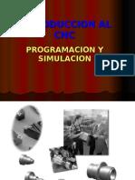 INTRODUCCION AL CNC GENERAL.ppt