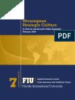 2.10.FIU-SOUTHCOM_Nicaragua.pdf