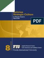 3.10.FIU-SOUTHCOM_Bolivia.pdf