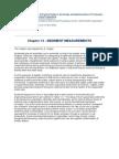 Sediments.pdf