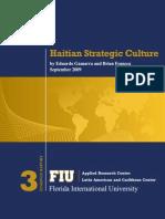 9.9.FIU-SOUTHCOM_Haiti.pdf