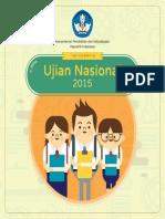 Infografis-Ujian-Nasional-2015-AR v10 RGB.pdf