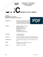 hoja de datos para aplicacion de pintura.pdf