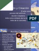 1113_11_h2mTBySc_HistoriaArteModerno.ppt