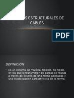 SISTEMAS DE CABLES.pptx