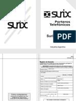 Manual_IP-Ax_v9_ES.pdf