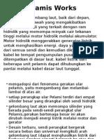 How Pelamis Works.pptx