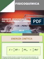 FISICOQ2.pptx