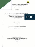 ADL 1.pdf