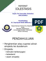 presentasireferatkolestasis-140223062931-phpapp01