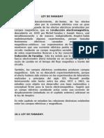 LEY DE FARADAY.docx