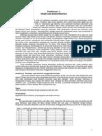 1-2 Pemetaan Biodiversitas (1n)